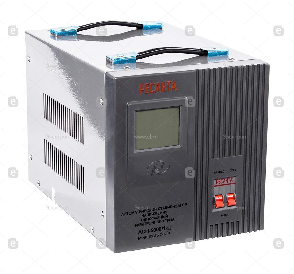 Стабилизатор напряжения где купить в чебоксарах купить в астрахани генератор бензиновый
